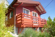 Casa en Veyrier-du-Lac - VEYRIER - Cottage de Charme Vue LAC