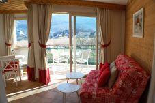 Apartamento en Duingt - BAIE DES VOILES - #106 Pieds dans...