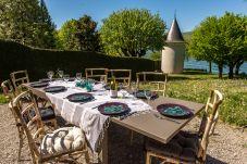 Villa en Veyrier-du-Lac - Veyrier du Lac, la Tour les Pieds dans...