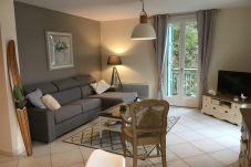 Apartamento en Duingt - Libellules - L'Annexe vue lac et...