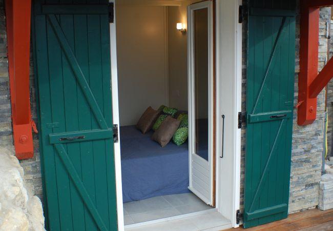 Maison à Veyrier-du-Lac - VEYRIER - Cottage de Charme Vue LAC