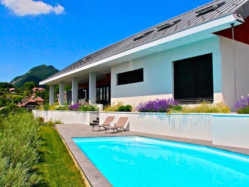 Quelques liens utiles for Annecy location maison