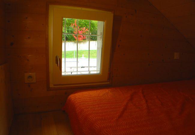 House in Veyrier-du-Lac - VEYRIER - Cottage de Charme Vue LAC